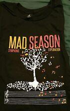mad season cornell mc cready benaroya t shirt