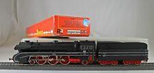 Rivarossi 1091 Dampflokomotive BR 10 der DB aus Sammlung mit OVP AC