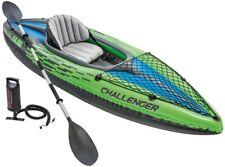 1x Skeg Keel Fin Replace For Challenger /& Explorer Inflatable Kayak Dinghy Spare