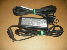 AC  Adapter  for Acer Aspire R3-131t  Laptop..Other