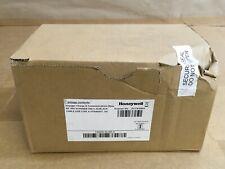 Honeywell Voyager 1202G Usb Barcode Scanner Kit (black) 1202G-2Usb-5Bf ✅���New