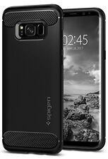 Étuis, housses et coques etuis, pochettes noires en toile pour téléphone mobile et assistant personnel (PDA)