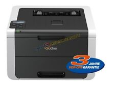 STAMPANTE LASER A COLORI Brother HL-3172CDW