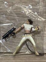 Star Wars Hasbro Action Figure Attack Of The Clones Padme Amidala