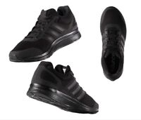 adidas Performance Breeze 101 2 Womens trainers sneakers