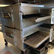 Bofi Xlt 3255 Pizza Oven