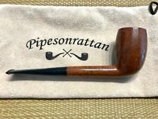 DUNHILL ROOT BRIAR 736 F/T, GROUP 4, MADE IN ENGLAND 1963TH.