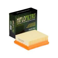 Filtre à air Hiflo Filtro moto KTM 200 RC 2014 à 2017 90106015000 / HFA6302 Ne