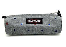 Eastpak Benchmark Estuche Gris