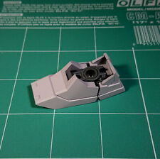 EVO Gundam SPECIAL MODELING FOOT TYPE-1 Resin Conversion Original Kit FOR MG