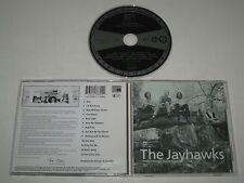 THE JAYHAWKS/TOMORROW THE GREEN GRASS(AMERICAN/74321 23680 2)CD ALBUM