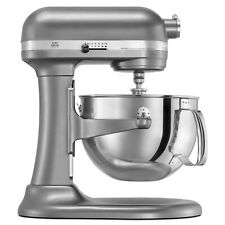 KitchenAid Professional 600 6 Qt Lift Bowl Stand Mixer