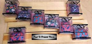 NEW in Box AirPod Case With Keychain Simply Southern Multiple Designs FREE Ship