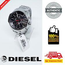 Diesel DZ4308 Men's Chronograph Watch (BRAND NEW IN BOX, AUTHENTIC)