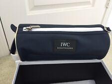 IWC Small Sport Bag
