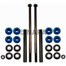 Suspension Stabilizer Bar Link Repair Kit-RWD Front NAPA/CHASSIS PARTS-NCP