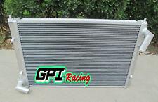 for BMW MINI COOPER S 1.6 / TURBO R50 / R52 / R53 manual  Aluminum Radiator