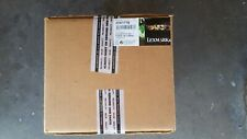 LEXMARK- 40X1778 PRINTHEAD ASSEMBLY ( NEW IN BOX )