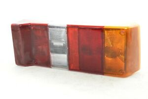 Right Side RH Tail Light Turn Signal Lamp For Lancia Autobianchi Y10 1985-1995