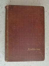 Vintage Book 1897 The Queen's Hounds & Stag Hunting Recollections Ribblesdale