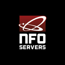 Create your own vpn (nfo)