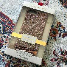 Case-Mate For iPhone 6s & 6 Case - Brilliance - Rose Gold  RRP $99.95 Melbourne