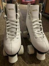 Roces Rollerskates - Size 5