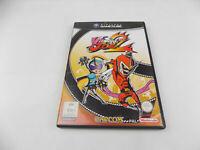 Mint Disc Nintendo Gamecube Viewtiful Joe 2 II - PAL - Free Postage