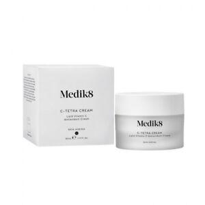 Medik8 C Tetra Cream 50ml