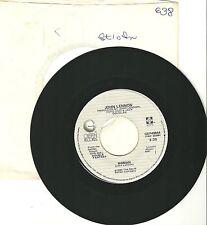 "John Lennon, Woman, neutral/VG  7"" Single 999-602"