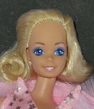 1988 Superstar Barbie