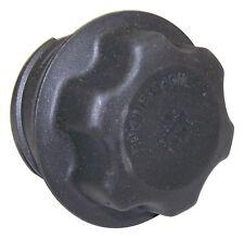 ENGINE OIL FILLER CAP CROWN FITS 99-07 JEEP/DODGE/RAM 4.7L-V8