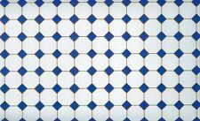 Wallpaper Fußboden-fliese 1 Pcs. bodo hennig 26424 Dollhouse