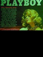 Playboy December 1974      #EC5015R