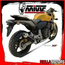 Honda Cbr600f Exhaust In Complete Exhaust Systems Ebay