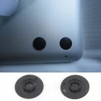 """4Pcs Replacement Rubber Feet Foot for MacBook Pro A1278 A1286 A1297 13""""/15""""/17"""""""