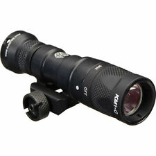 SureFire Vampire Scout Weapon Light White and IR 250 Lumens LED M300V-B-Z68-BK