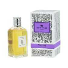 ETRO Vetiver Eau De Toilette EDT 100 ml (unisex)