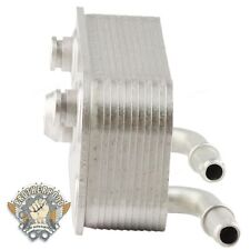 Auto Transmission Oil Cooler for BMW E46 1999 - 2005 325i 328i 330i 17227505826