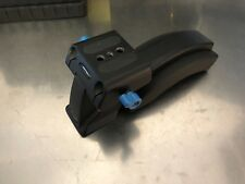 Redrock Micro microSupport Shoulder Mount Support #9 DSLR Rig Support Canon Red
