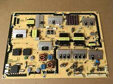 Panasonic Power Supply Board G1626QC3 715G7023-P02-001-003R for TH-84EF1U/B TV