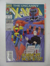 Uncanny X-Men # 309    1994     John Romita Jr art     VF/NM