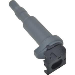 Ignition Coil For 06 BMW 325i 325xi 330xi 525i 525xi 530i 530xi Z4  2505-317709