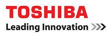 TOSHIBA Satellite L750 L750D L755 L755D FBBLB034010 CHARNIERE DROITE RIGHT HINGE