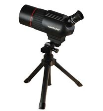 Visionking 75-725 MAK Spotting Scope Outdoor Birding Camping Travel Telescope