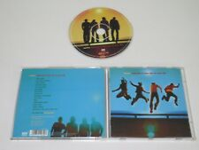 VENICE/WELCOME TO THE REST OF YOUR LIFE(105 MUSIC 511932 2) CD ALBUM