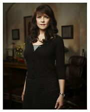 "** * SANCTUARY * ** ""AMANDA TAPPING"" as (Helen) 8 x 10 Glossy Print *a*"