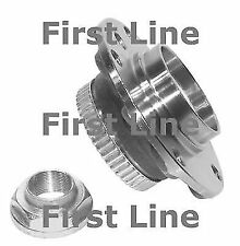 NEW First Line Front Wheel Bearing Kit FBK403 FOR BMW 3,5,7,Z3,Z4  REDUCED PRICE