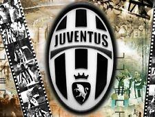 POSTER ALESSANDRO DEL PIERO JUVE JUVENTUS FOOTBALL #3