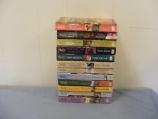 12 MYSTERIES - Whodunits - Lot of 12 PRIME CRIME - Excellent Authors FREE SHIP